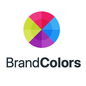 Brand Colors