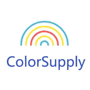 ColorSupply