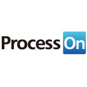 ProcessOn