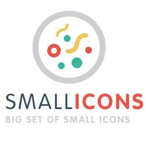 Smallicons