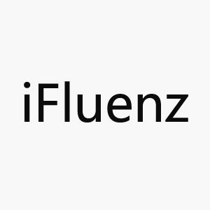 iFluenz