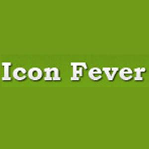 IconFever