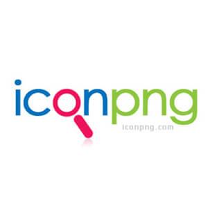 Iconpng