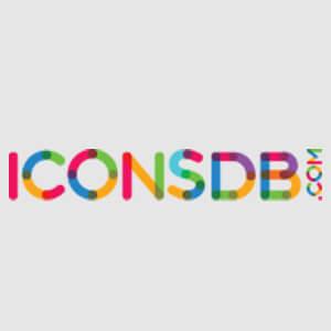 Iconsdb
