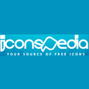 IconsPedia