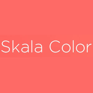 Skala Color
