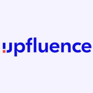 Upfluence