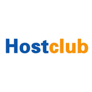 Hostclub