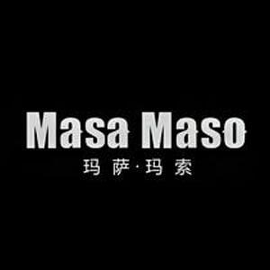 MasaMaso