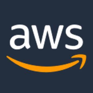 AWS云服务
