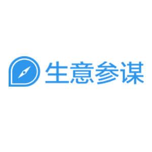 生意参谋logo