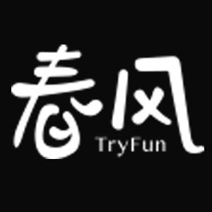TryFun