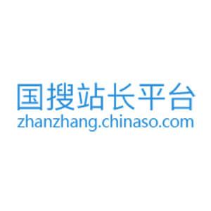 中国搜索站长平台