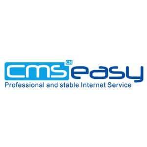 CmsEasy