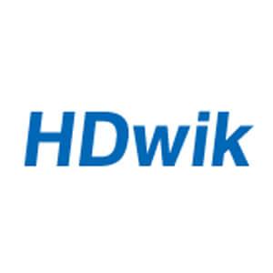 HDwiki