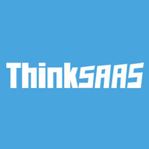 ThinkSAAS