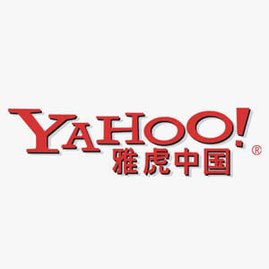 Yahoo搜索