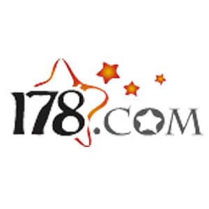 178游戏网