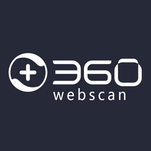 360Webscan