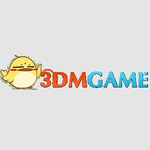 3DM游戏