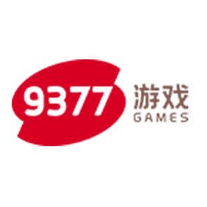 9377网页游戏