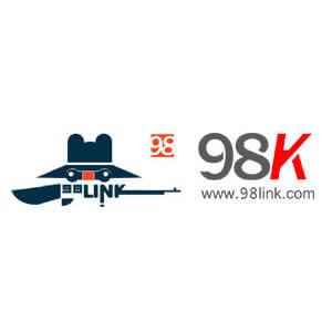 98link