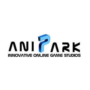 AniPark