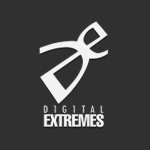 DigitalExtremes