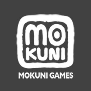 MokuniLLC