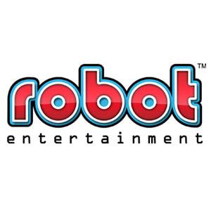 RobotEntertainment