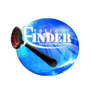 Torrents-Finder