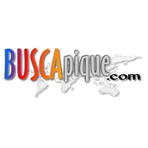 BUSCApique