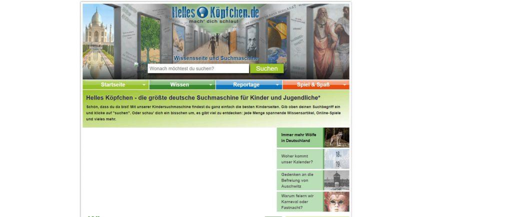helles-koepfchen