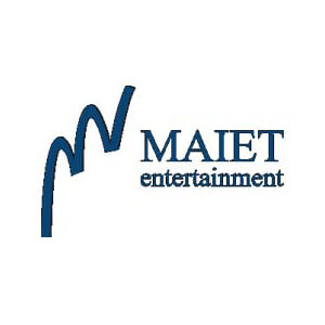 Maiet娱乐