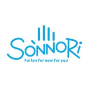 Sonnori
