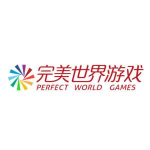 完美世界游戏