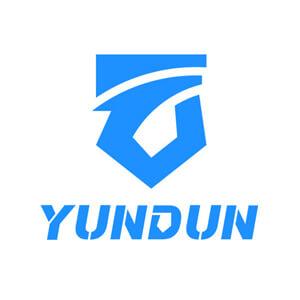 YunDun