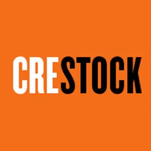 Crestock