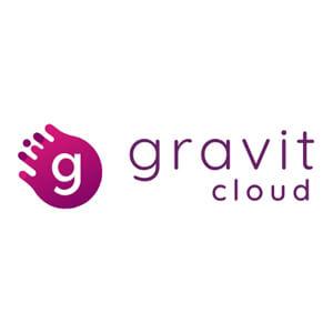 Gravit Klex