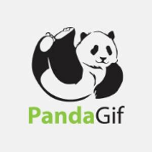 PandaGif