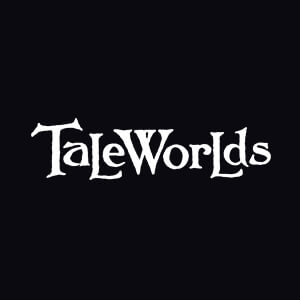 Taleworlds
