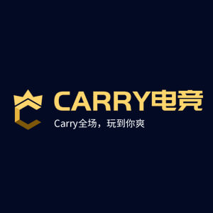 Carry电竞
