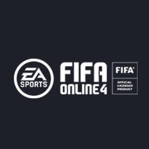 FIFA Online4