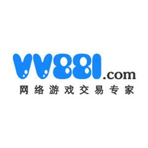 vv881