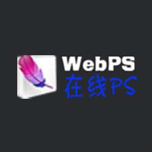 Webps