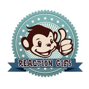 ReactionGIFs