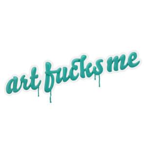 ArtFucksMe