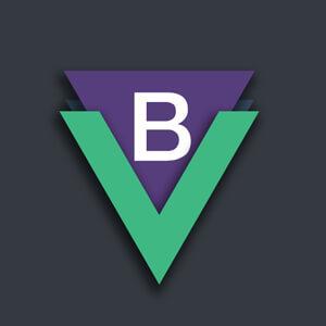 BootstrapVue