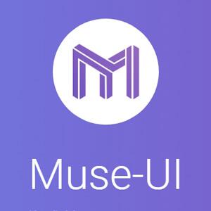 Museui