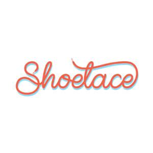 Shoelacecss
